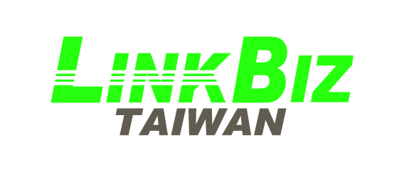 台湾会社設立総合サイト